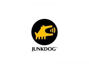 junkdog