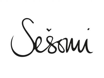SESOMI