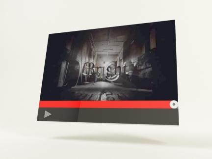 """JUNKDOG RECORDS – """"BRIGHT"""""""