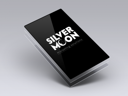 SILVERMOON MARKETING