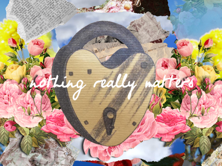 GABRIELLE APLIN – Nothing really matters
