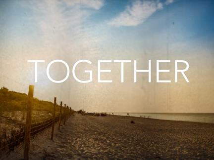 R+ AND DIDO – TOGETHER