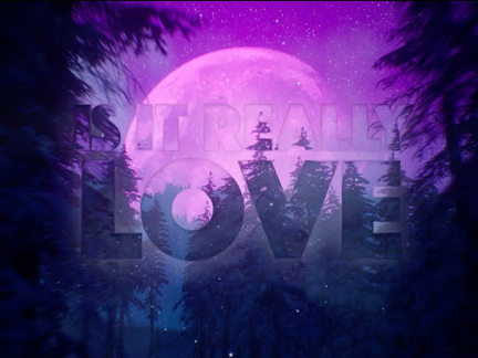 KSI – Really Love (ft. Craig David & Digital Farm Animals)